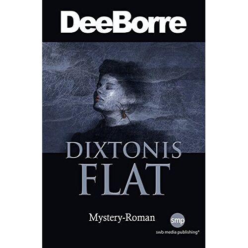 Dee Borre - Dixtonis Flat - Preis vom 24.02.2021 06:00:20 h