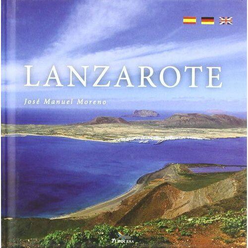 - Lanzarote - Preis vom 27.02.2021 06:04:24 h