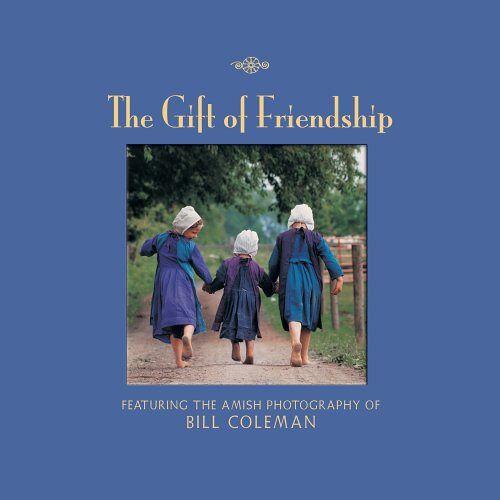 - The Gift of Friendship - Preis vom 16.01.2021 06:04:45 h