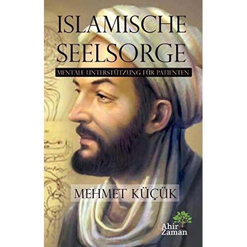 MEHMET KÜÇÜK - Islamische Seelsorge - Preis vom 12.05.2021 04:50:50 h