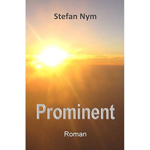 Stefan Nym - Prominent - Preis vom 20.10.2020 04:55:35 h