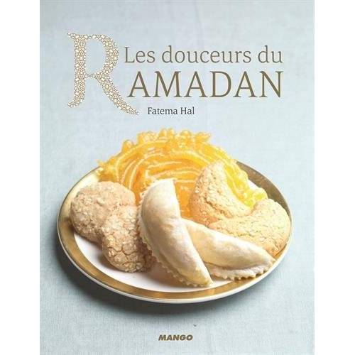 Fatéma Hal - Les Douceurs du Ramadan - Preis vom 14.04.2021 04:53:30 h