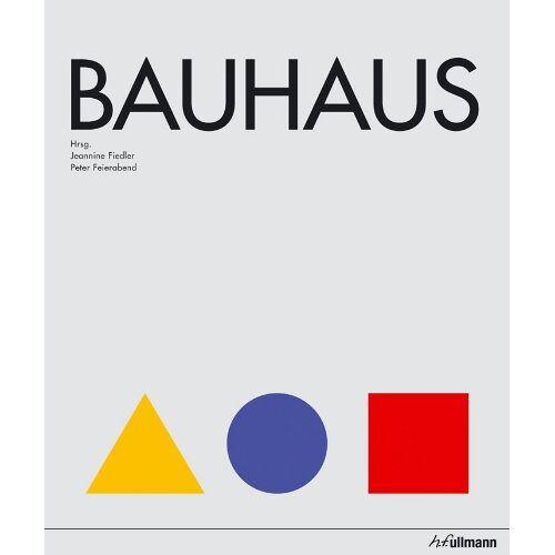 Jeannine Fiedler - Bauhaus - Preis vom 25.10.2020 05:48:23 h