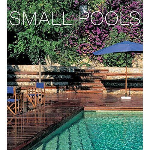 Fanny Tagavi - Small Pools - Preis vom 22.04.2021 04:50:21 h