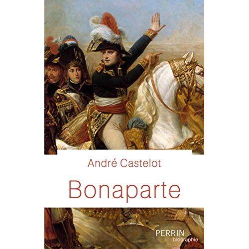 - Bonaparte - Preis vom 05.03.2021 05:56:49 h