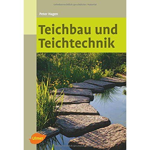 Peter Hagen - Teichbau und Teichtechnik - Preis vom 20.10.2020 04:55:35 h