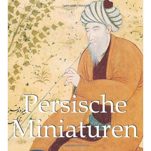 - Persische Miniaturen - Preis vom 27.02.2021 06:04:24 h