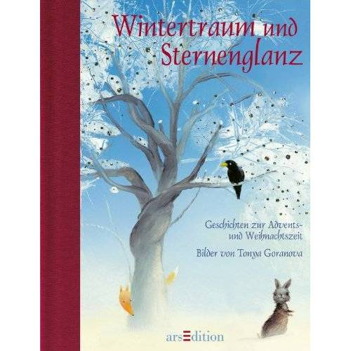 - Wintertraum und Sternenglanz (Medi) - Preis vom 19.01.2021 06:03:31 h