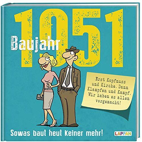 Michael Kernbach - Baujahr 1951 (Baujahr-Reihe) - Preis vom 14.01.2021 05:56:14 h