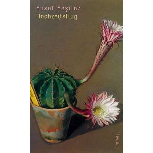 Yusuf Yesilöz - Hochzeitsflug - Preis vom 24.02.2020 06:06:31 h