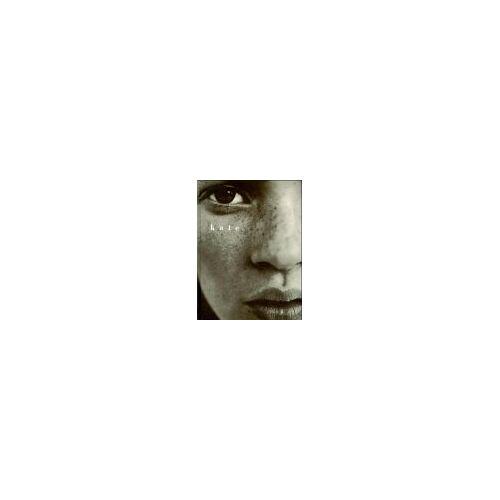 Kate Moss - Kate - Preis vom 07.03.2021 06:00:26 h