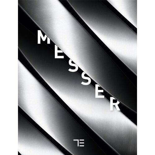 - TEUBNER Messer (Teubner Solitäre) - Preis vom 21.10.2020 04:49:09 h