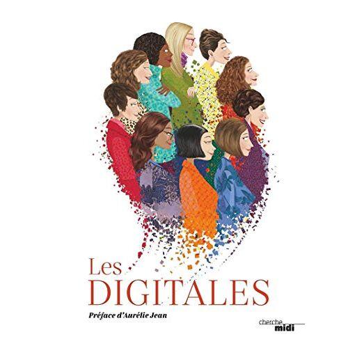 - Les Digitales - Preis vom 15.04.2021 04:51:42 h