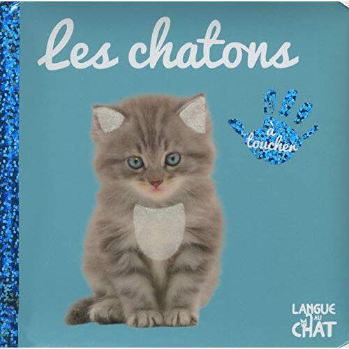 - Les chatons - Preis vom 21.10.2020 04:49:09 h