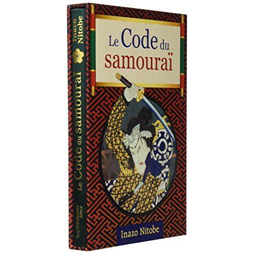 - Le code du samouraï - Preis vom 20.10.2020 04:55:35 h