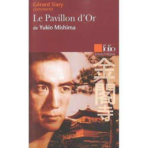 Gérard Siary - Pavillon D or Fo Th (Foliotheque) - Preis vom 06.09.2020 04:54:28 h