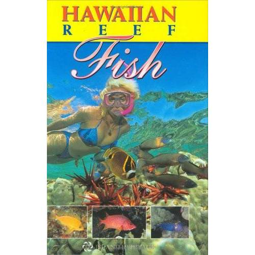 - Hawaiian Reef Fish - Preis vom 23.10.2020 04:53:05 h