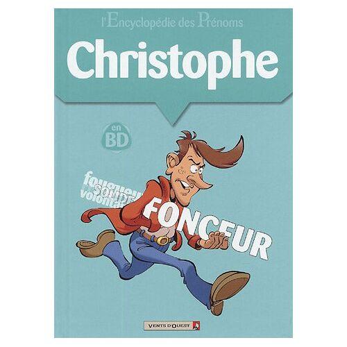 Bélom - Christophe en bandes dessinées - Preis vom 20.11.2020 05:59:10 h