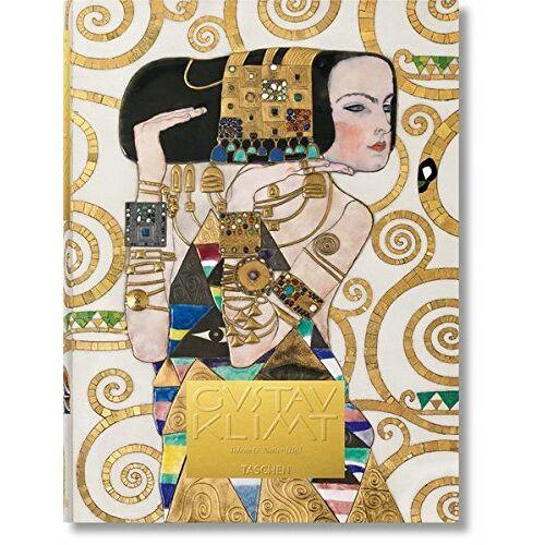 Natter, Tobias G. - Gustav Klimt. Sämtliche Gemälde - Preis vom 21.10.2020 04:49:09 h