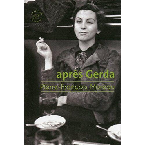 - Après Gerda - Preis vom 19.01.2021 06:03:31 h