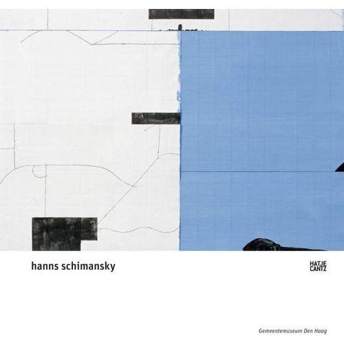 Kaiser, Franz W. - Hanns Schimansky - Preis vom 20.10.2020 04:55:35 h