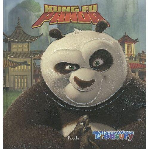 DreamWorks - Kung fu panda - Preis vom 25.02.2021 06:08:03 h