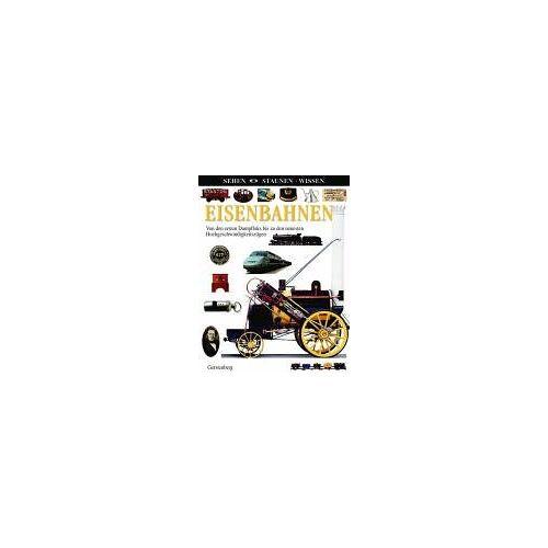 John Coiley - Eisenbahnen - Preis vom 21.01.2021 06:07:38 h