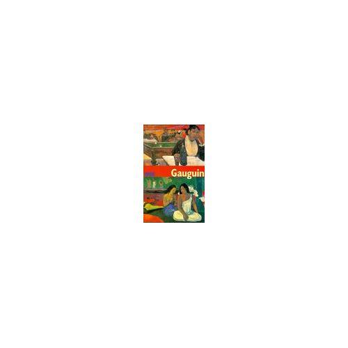 Paul Gauguin - Gauguin - Preis vom 24.02.2021 06:00:20 h