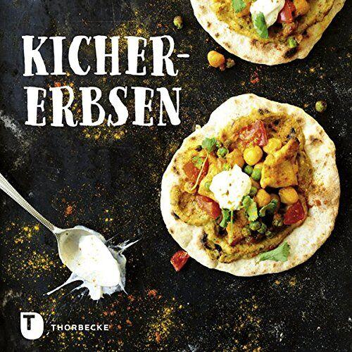 - Kichererbsen: Mit Rezepten für Hummus, Falafeln und Tajine - Preis vom 10.05.2021 04:48:42 h