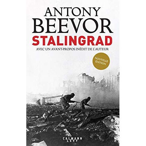 - Stalingrad - Preis vom 24.01.2021 06:07:55 h