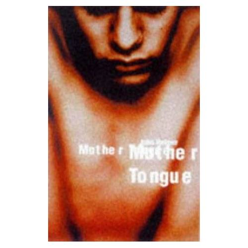 John Helmer - Helmer, J: Mother Tongue - Preis vom 16.01.2021 06:04:45 h