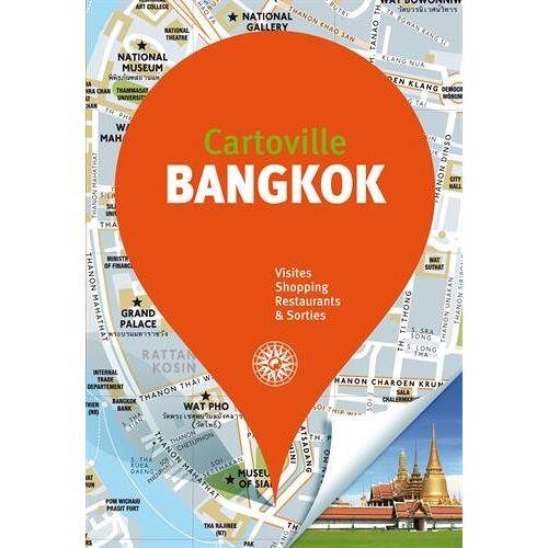 - Bangkok - Preis vom 06.05.2021 04:54:26 h