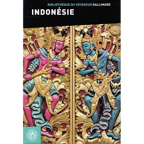 - Indonésie - Preis vom 12.05.2021 04:50:50 h