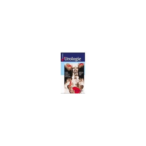 Dieter Hauri - Checkliste Urologie. Checklisten der aktuellen Medizin - Preis vom 16.05.2021 04:43:40 h