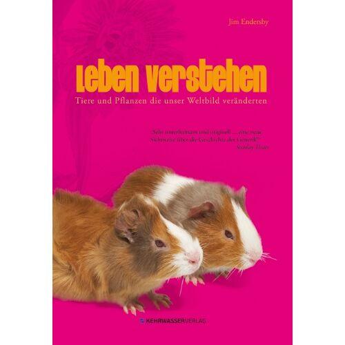 Jim Endersby - Weiße Mäuse und Mendels Erbsen: Tiere und Pflanzen die unser Weltbild veränderten - Preis vom 08.05.2021 04:52:27 h