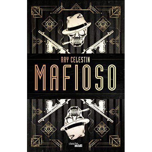 - Mafioso - Preis vom 20.10.2020 04:55:35 h