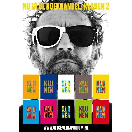 Kluun - Klunen2 - Preis vom 17.10.2020 04:55:46 h