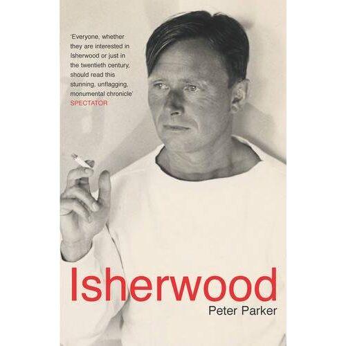Peter Parker - Isherwood - Preis vom 20.10.2020 04:55:35 h