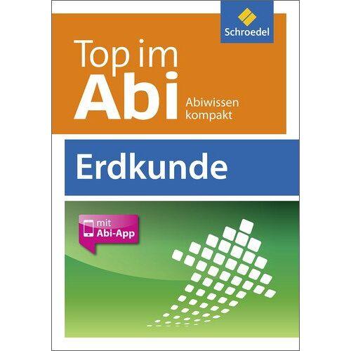 Wiebke Veit - Top im Abi: Erdkunde - Preis vom 15.01.2021 06:07:28 h