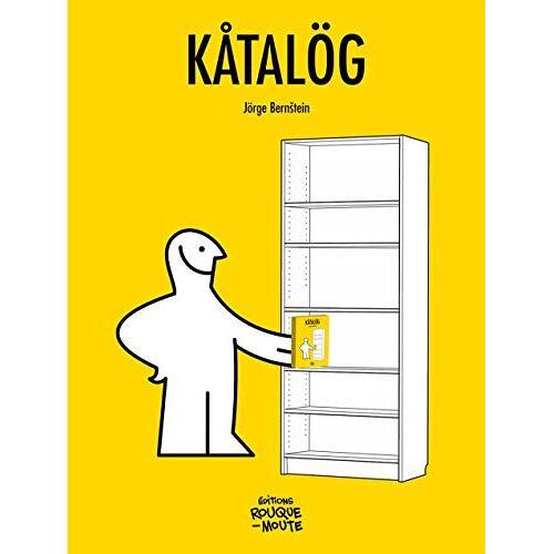 - Katalög - Preis vom 06.04.2020 04:59:29 h
