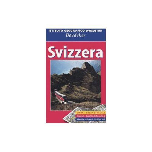 - Svizzera - Preis vom 03.03.2021 05:50:10 h