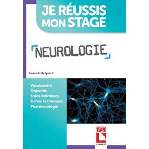 - Neurologie - Preis vom 11.05.2021 04:49:30 h