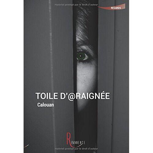 Calouan Calouan - Toile d'araignée - Preis vom 12.04.2021 04:50:28 h