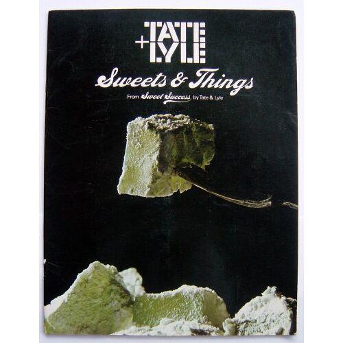 - Sweets & Things - Preis vom 26.03.2020 05:53:05 h