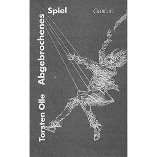 Torsten Olle - Abgebrochenes Spiel - Preis vom 16.01.2021 06:04:45 h