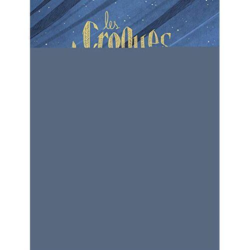 - Les Croques, tome 3. Bouquet Final (LES CROQUES, 3) - Preis vom 21.04.2021 04:48:01 h