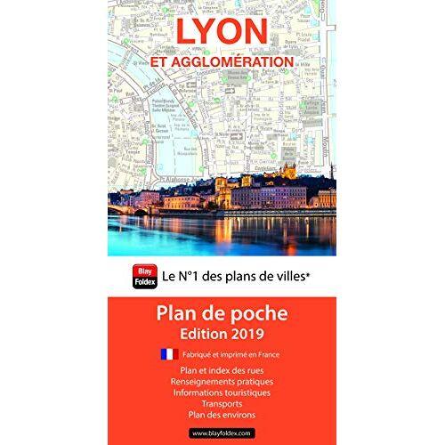 - Lyon et agglomération - Preis vom 06.09.2020 04:54:28 h