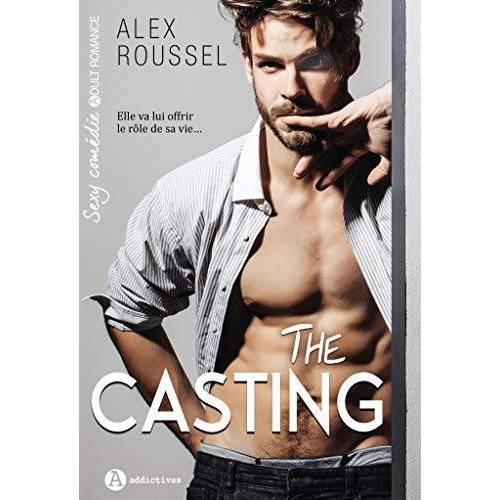 - The casting - Preis vom 06.09.2020 04:54:28 h