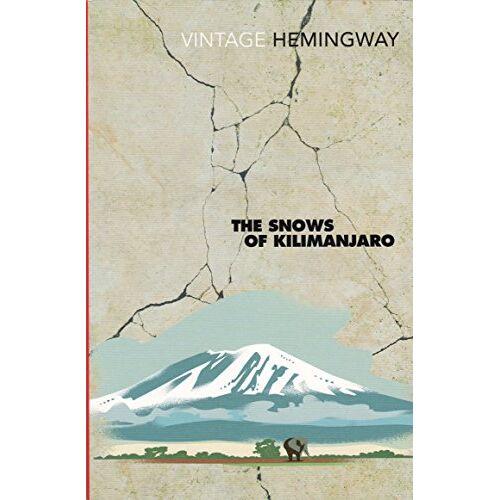 Ernest Hemingway - [ [ Hemingway on War - Greenlight [ HEMINGWAY ON WAR - GREENLIGHT BY Hemingway, Ernest ( Author ) Sep-14-2004[ HEMINGWAY ON WAR - GREENLIGHT [ HEMINGWAY ON WAR - GREENLIGHT BY HEMINGWAY, ERNEST ( AUTHOR ) SEP-14-2004 ] By Hemingway, Ernest ( Author )Sep-1 - Preis vom 05.05.2021 04:54:13 h