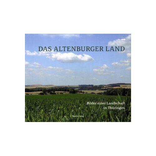 - Das Altenburger Land - Preis vom 20.10.2020 04:55:35 h